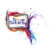 Truesites ltd Logo